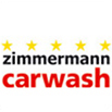 carwash-fenster